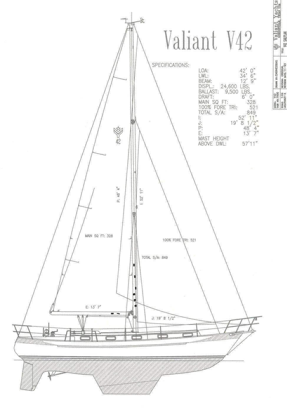 Sail Plan001.jpg