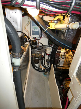 Engine Room 1.JPG