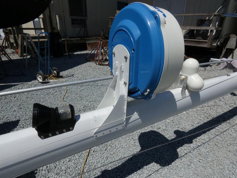 Mast Radar 1.JPG