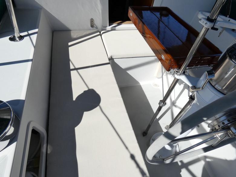 Cockpit Cushions 3.JPG