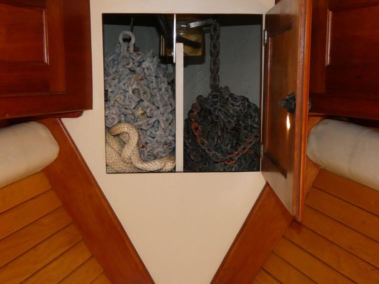 Anchor Locker.JPG