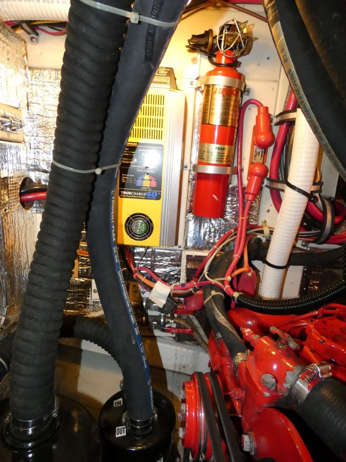 Engine Room Fire Ext..JPG