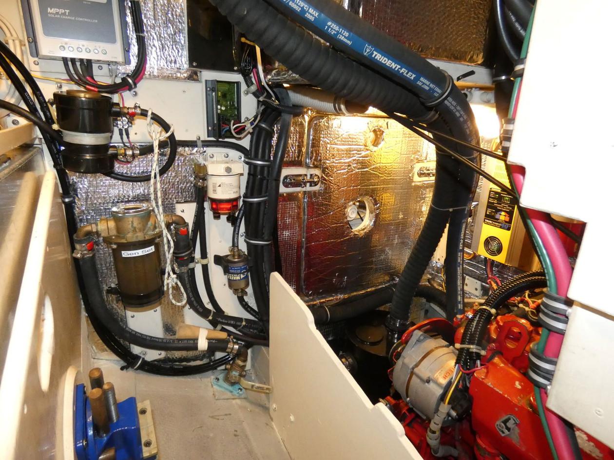 Engine Room 4.JPG