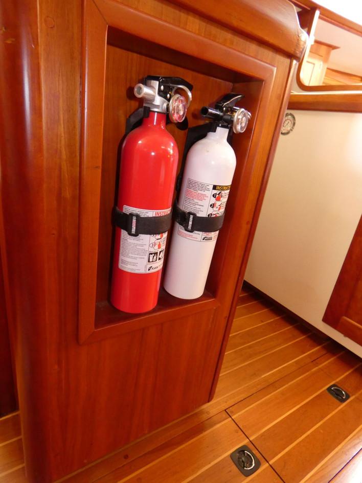 Custom Fire Extingisher Recess.JPG