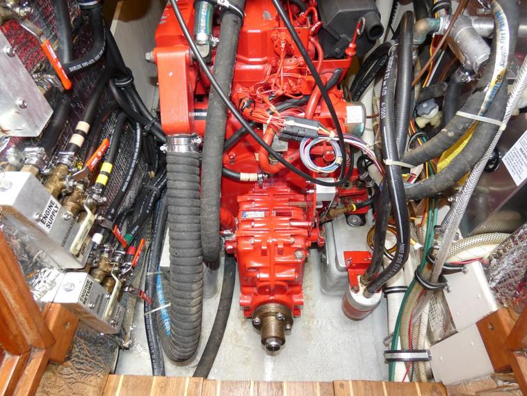 Engine Front.JPG