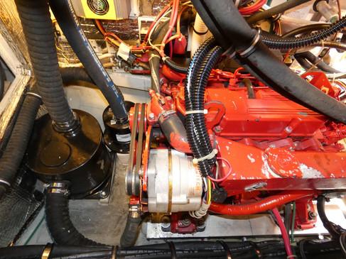Engine Room 3.JPG