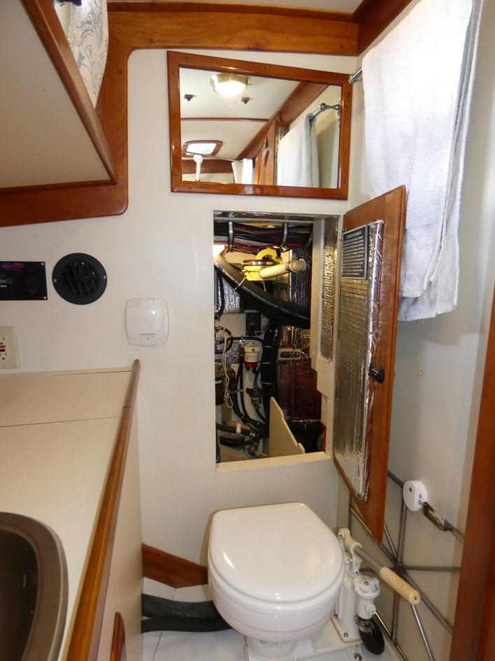 Engine Room Door.JPG