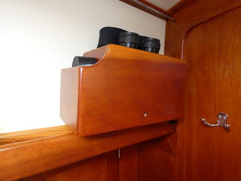 Custom Binoc Box.JPG
