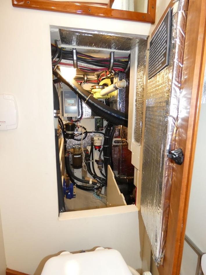 Engine Room Door 2.JPG