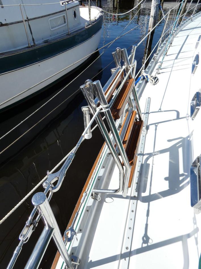 Boarding Ladder.JPG