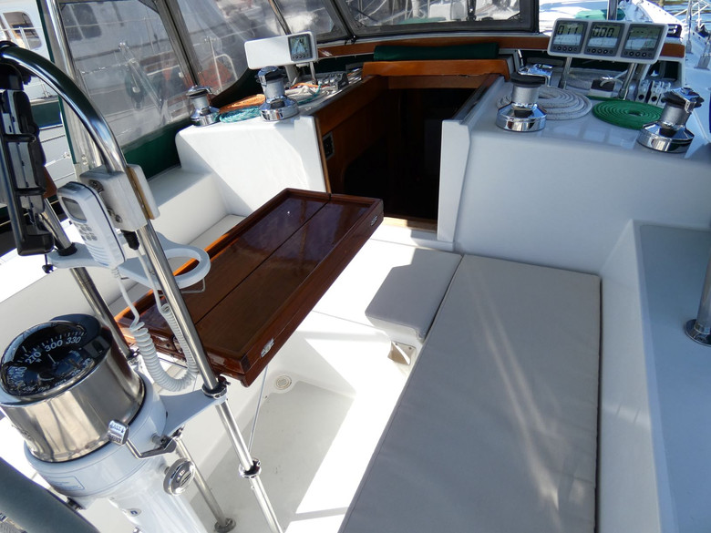 Cockpit Cushions 4.JPG