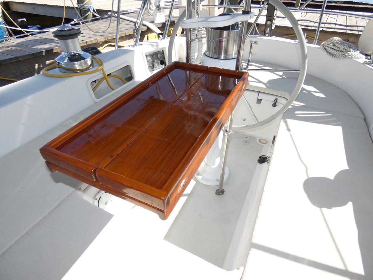 Cockpit Table Closed.JPG