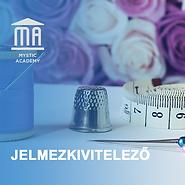 Jelmez_clean.png