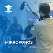 mikrofonos.jpg