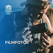 filmfotós.jpg