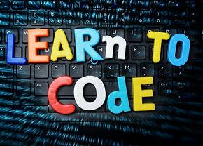 Learn-coding-online.jpeg
