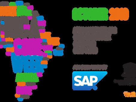 Africa Code Week is here!