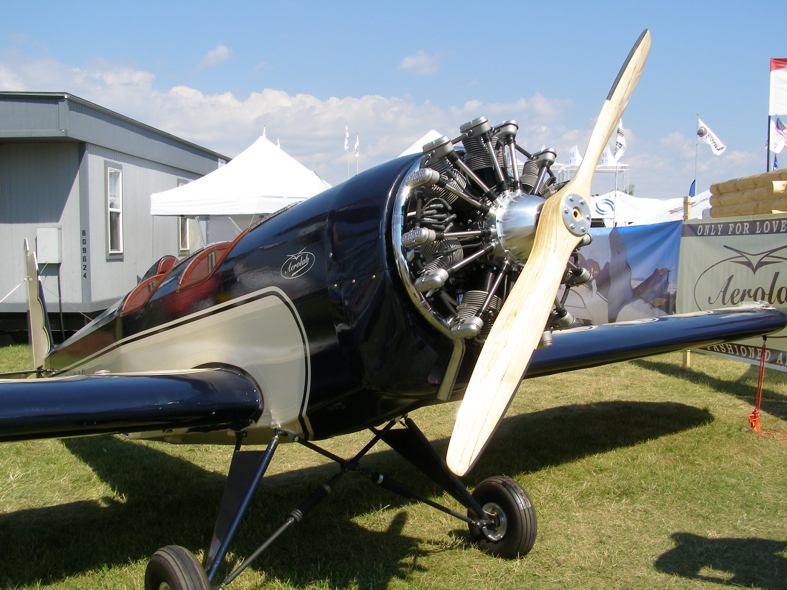 Aerolab1 (1)