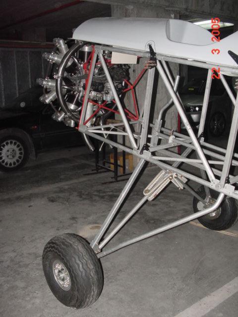 mounted03