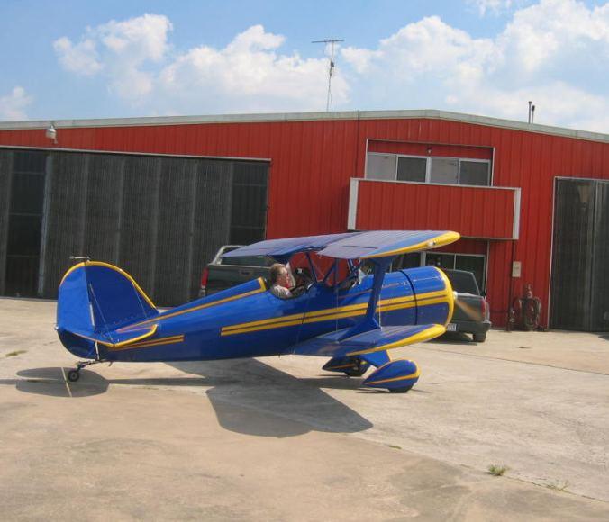 Takeoff00