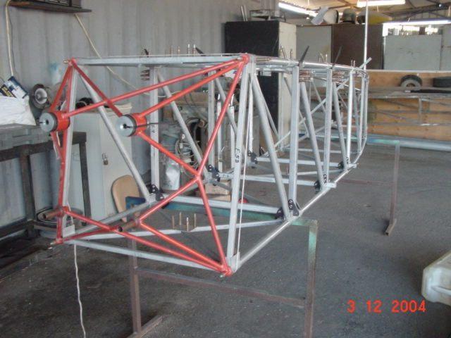 Frame02