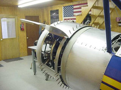 Cowling06