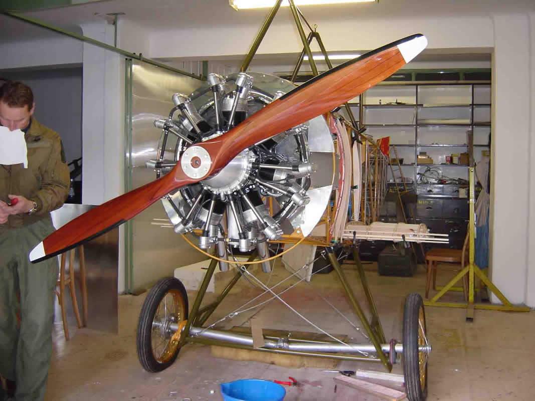2007-09(1)