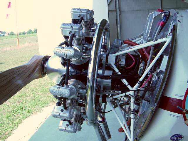 Mounted01