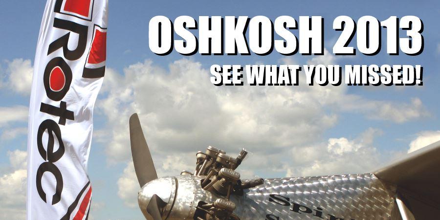 Oshkosh2013