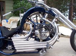 bike02 017