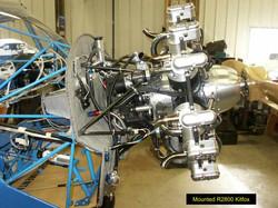 mounted02