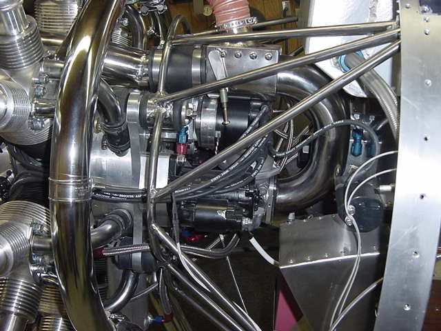 Enginedetail13