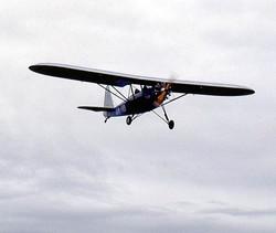 Flight02b