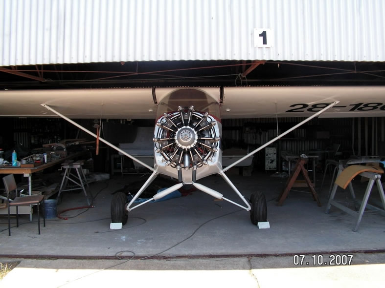 20-3EngineMounted