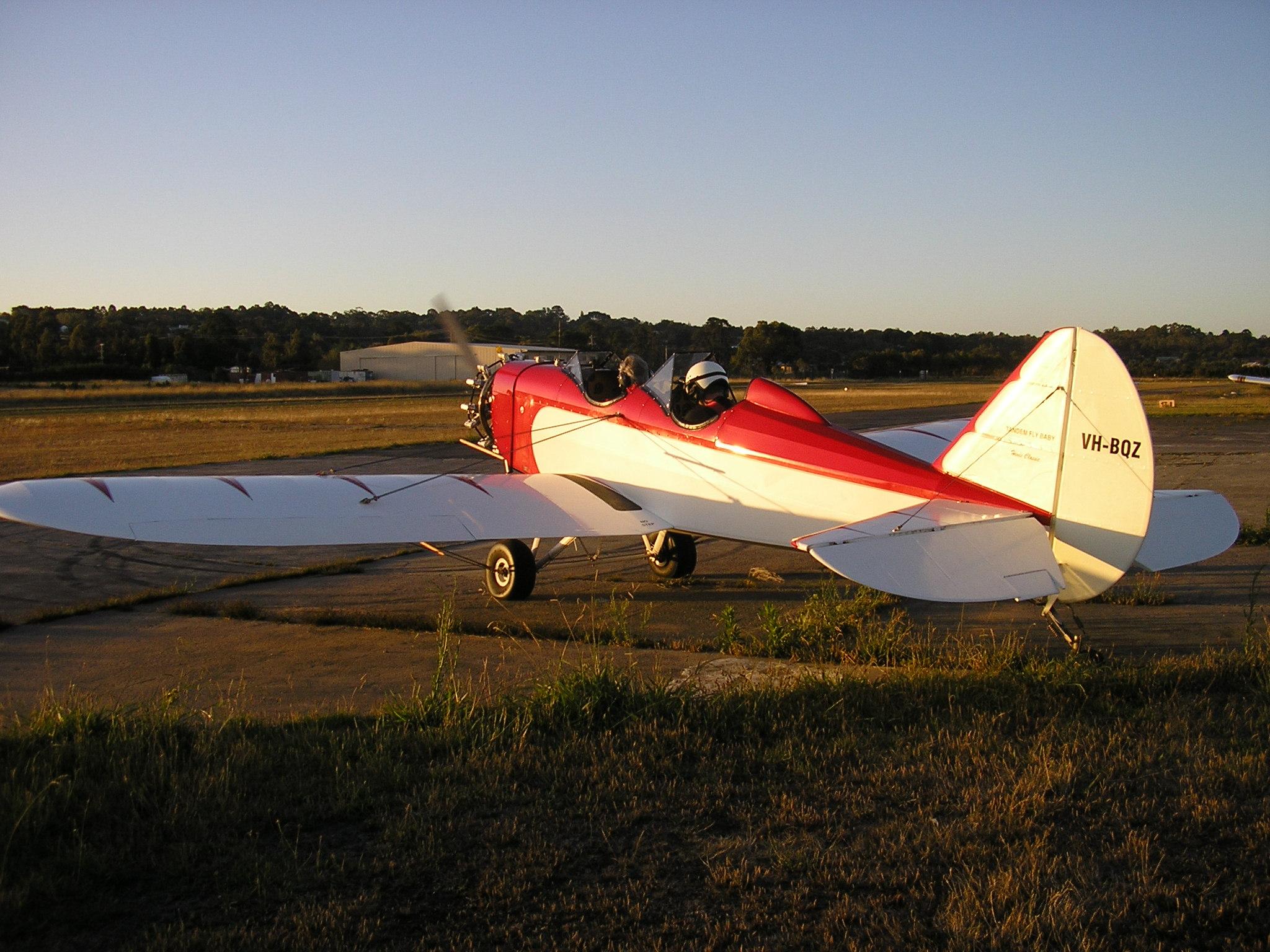 P1230040