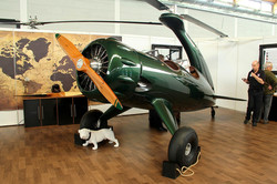 MG_BJJR Bulldog Autogyro_BJJR Ltd._No Reg._16.04.15_FDH_4628