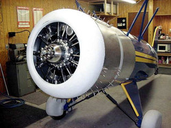 Cowling31