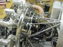 Enginedetail12