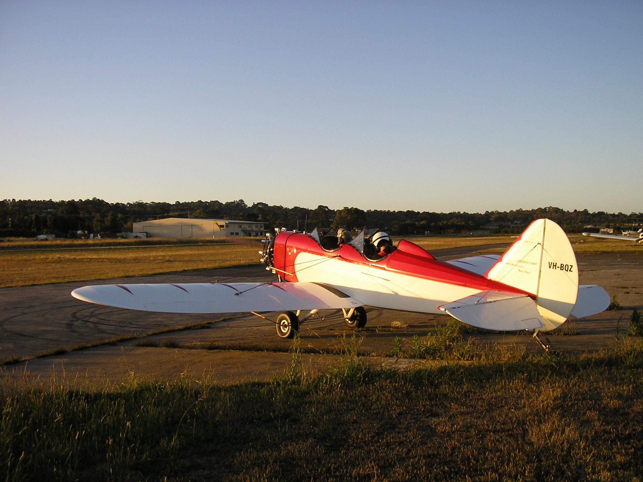 P1230039