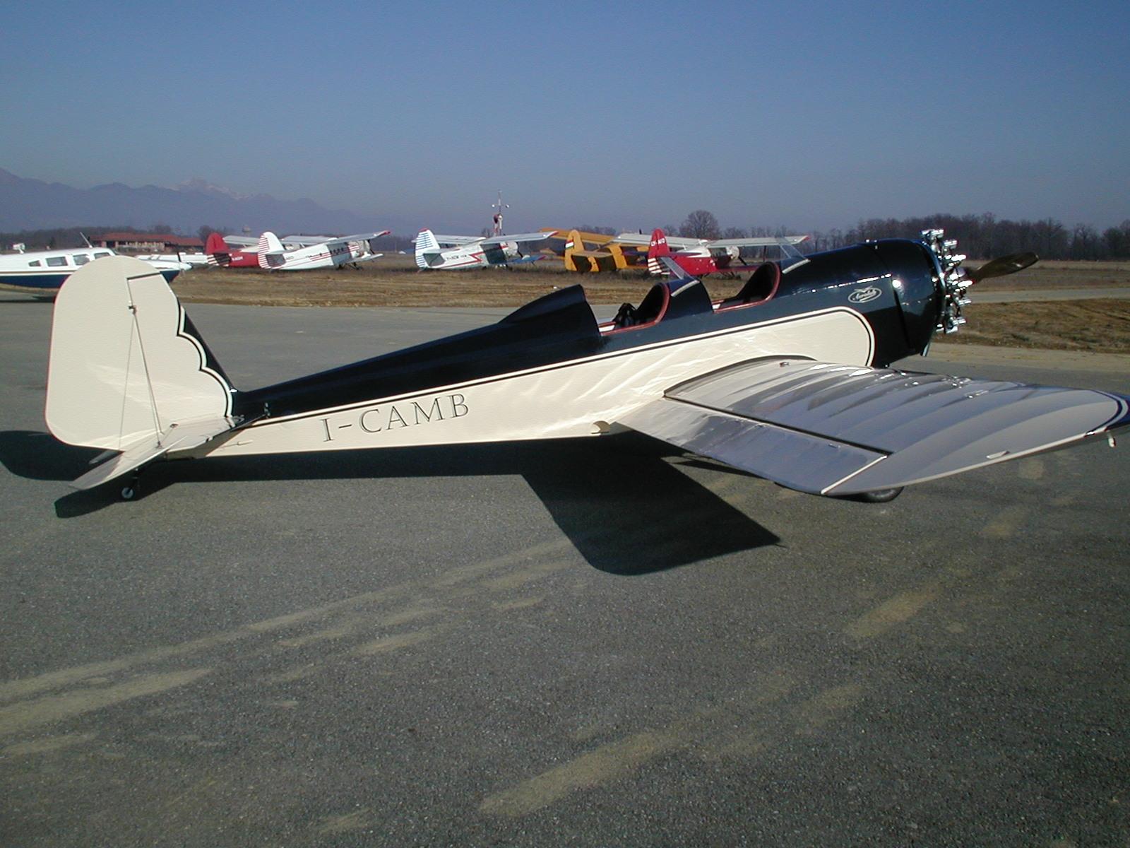 Aerolab2