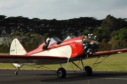 FLYBABY TAXI