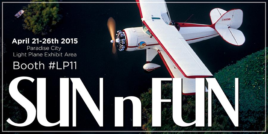 Fun-n-Sun-2015-Final-Small1