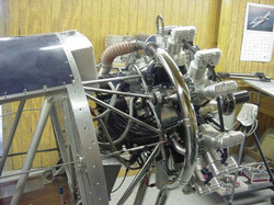 Enginedetail20