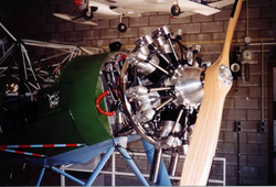EngineMounted03