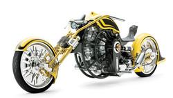 01-gatsby-motorcycle