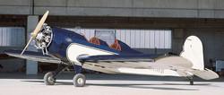 aereo92hi