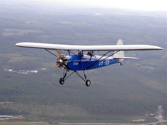 AirToAit02
