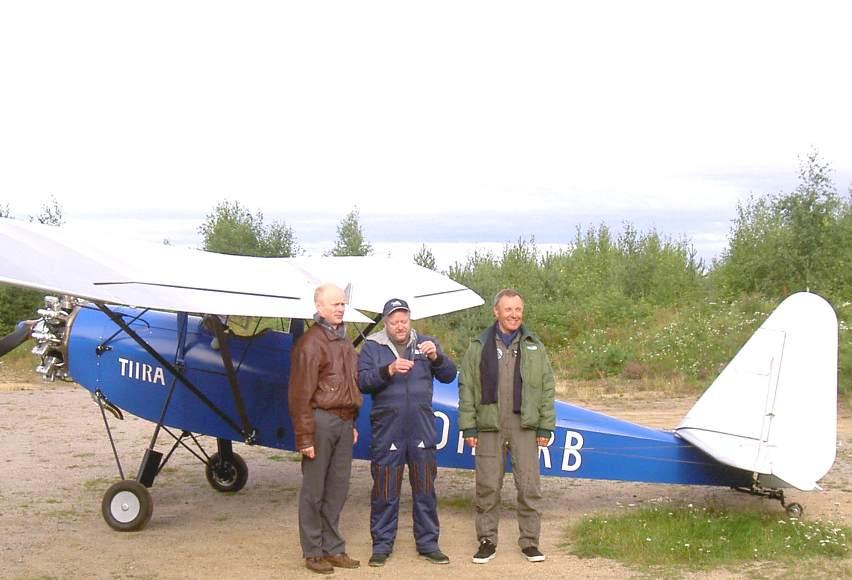 Flight03