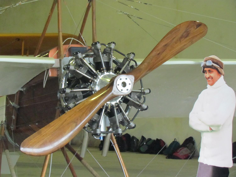 1914 Deperdussin_Club Yvytu_2_15
