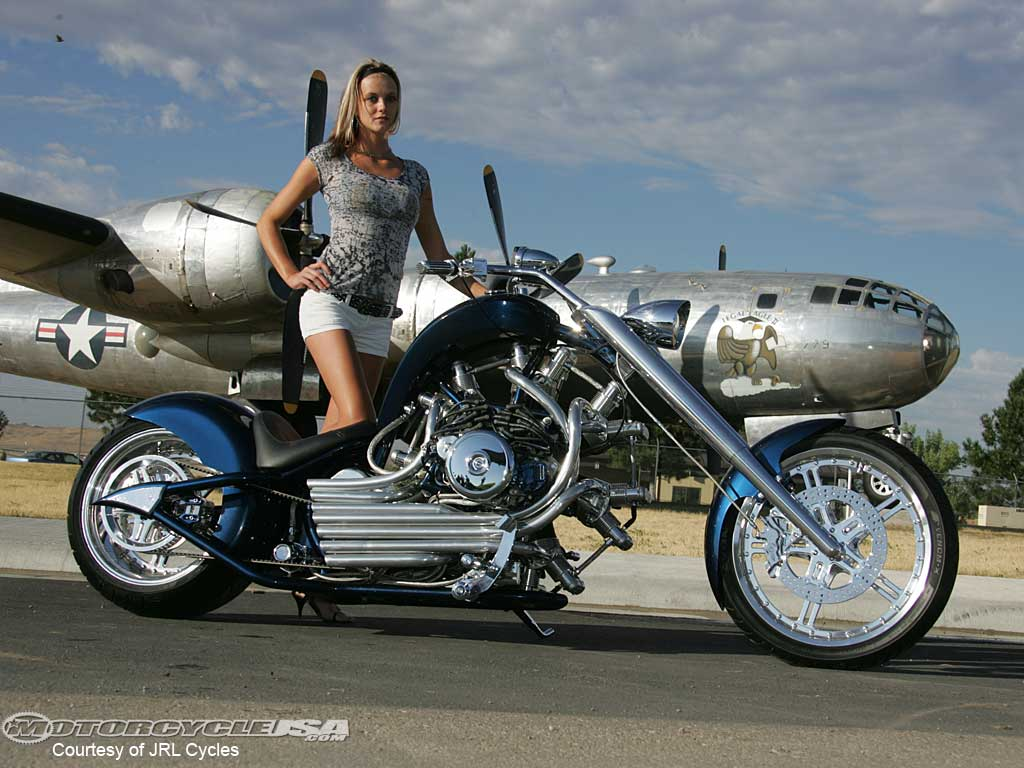 JRL_Cycles_Radial_Chopper